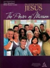 The Power of Mission(In Step with Jesus; New Members Study Guide 4